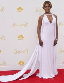 emmy-2014-laverne-cox